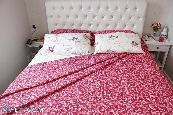 أجمل صور وتصميمات غرف نوم للعرائس
