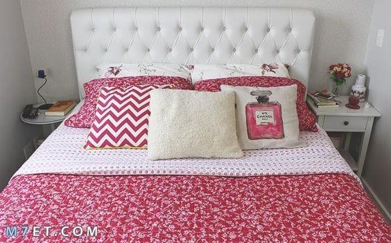 اجمل الصور لغرف نوم العرائس