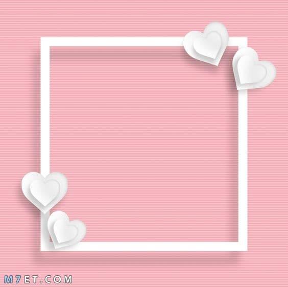 سكرابز مربعة الشكل