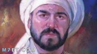 Photo of أبو فراس الحمداني البدر الذي افتقده قومه الفارس المغوار