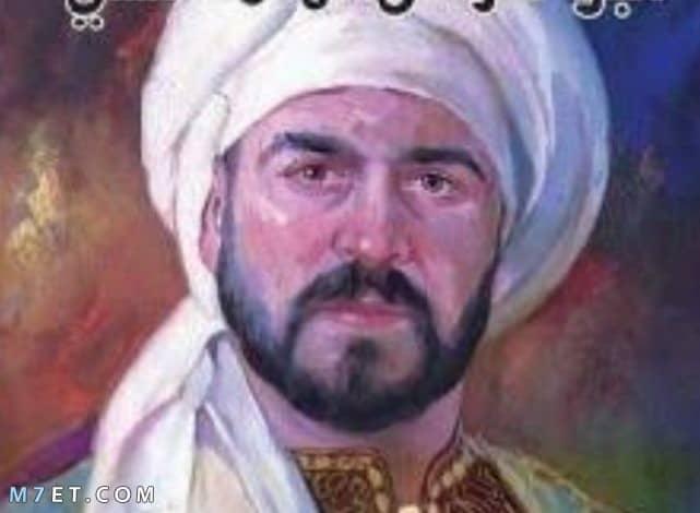 أبو فراس الحمداني البدر الذي افتقده قومه الفارس المغوار