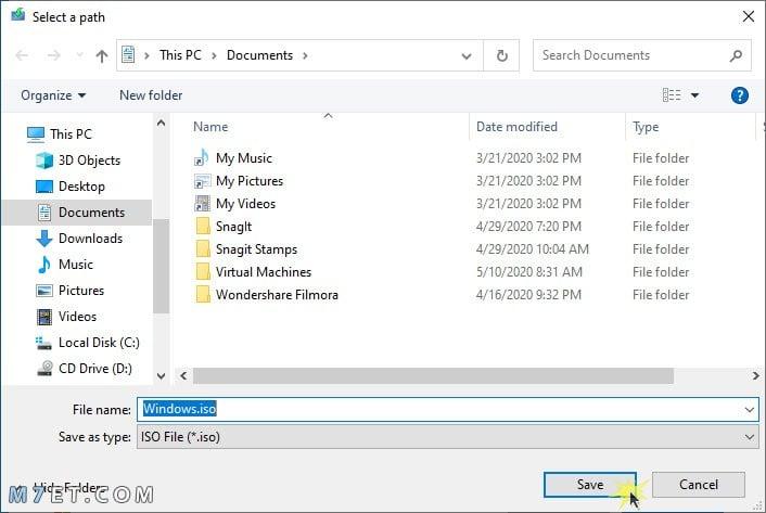 كيفية ترقية ويندوز 7 و ويندوز 8.1 إلى ويندوز 10 مجاناً