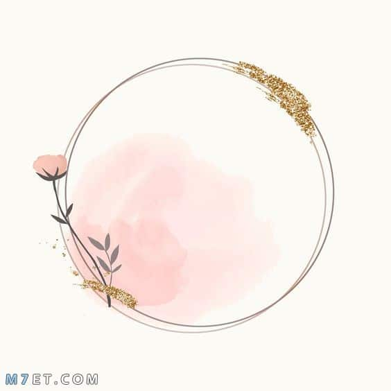 سكرابز دائرية الشكل