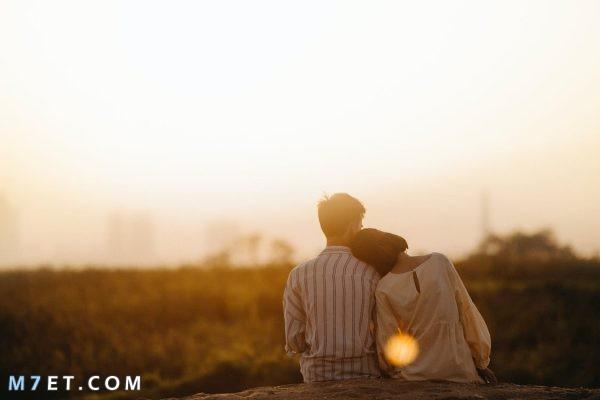 صور حب ورومانسية 2021 مع صور حب روعة للتصميم