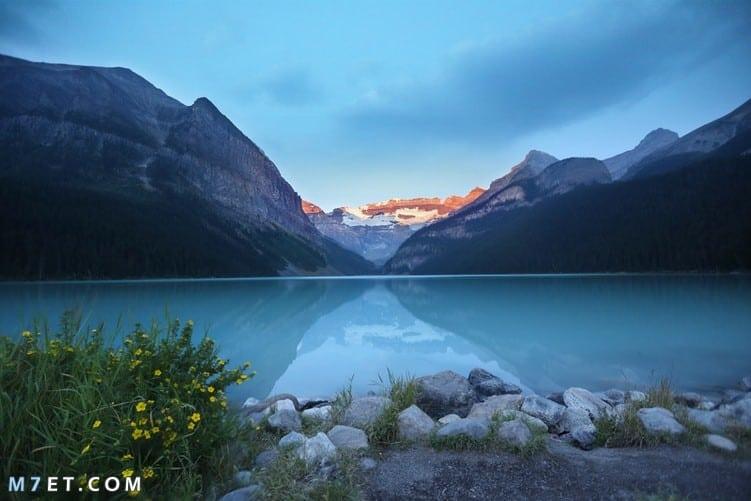 صور مناظر طبيعية جميلة جدا