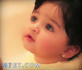 اجمل صور اطفال كيوت