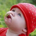 اجمل صور اطفال كيوت 2021
