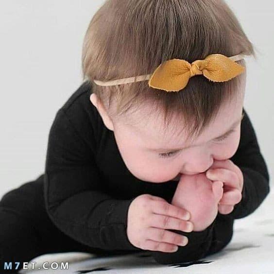 صور اطفال جميلة جدا