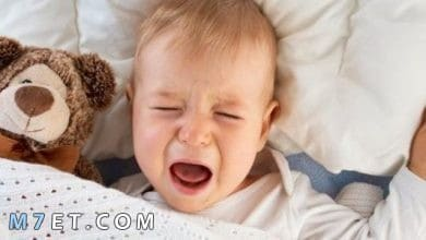 Photo of علاج الديدان عند الاطفال نهائياً بوصفات منزلية