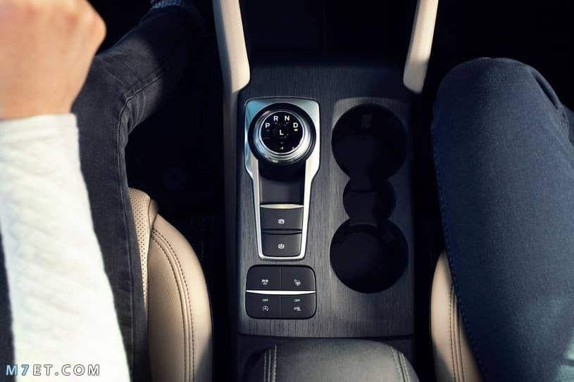 صور سيارة Ford escape
