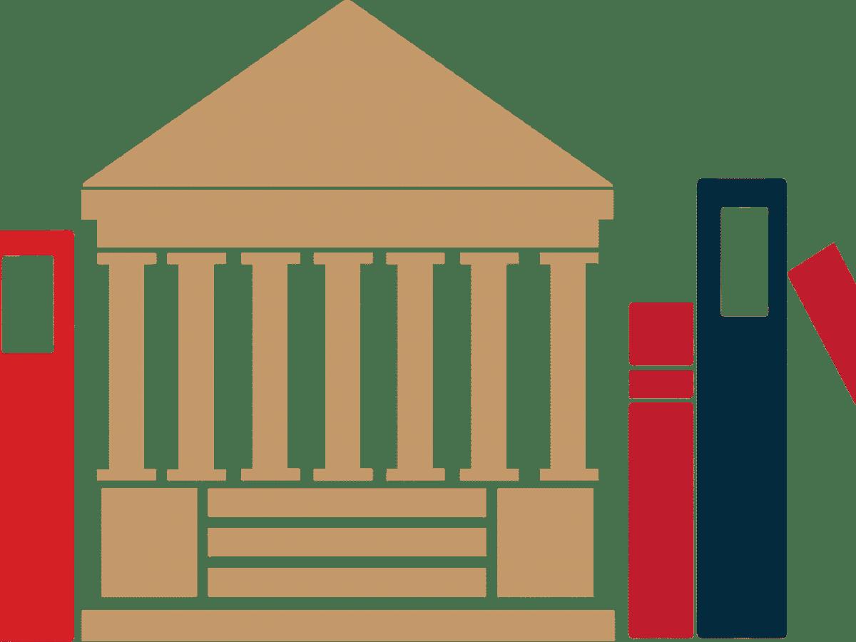 ارخص الجامعات الخاصة في مصر