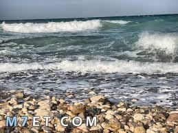 Photo of تحلية ماء البحر ومراحلها بالتفصيل