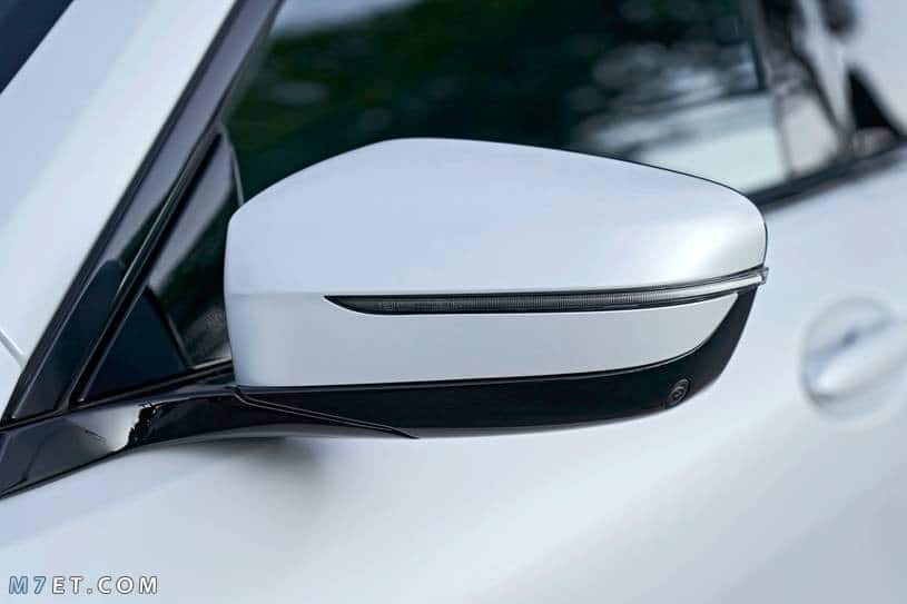 صور سيارة BMW 8 series