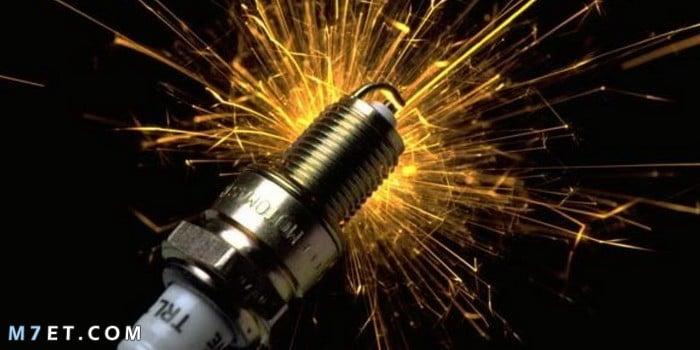 كيفية تغيير شمعة الاحتراق بالسيارة 2020