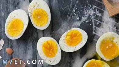 Photo of أفضل ٤ طرق لتحضير اطباق البيض في المنزل