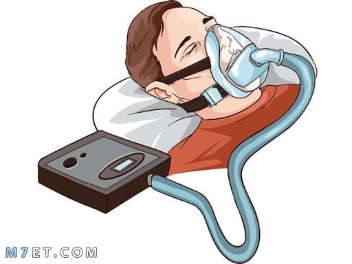اعراض نقص الاكسجين