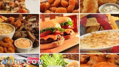 Photo of 4 اكلات سهلة وسريعة متنوعة