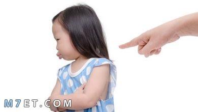 Photo of كيفية التعامل مع الطفل العنيد الغيور كثير البكاء