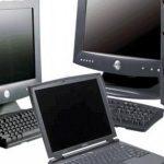 انواع الحواسيب الاشهر في 2021