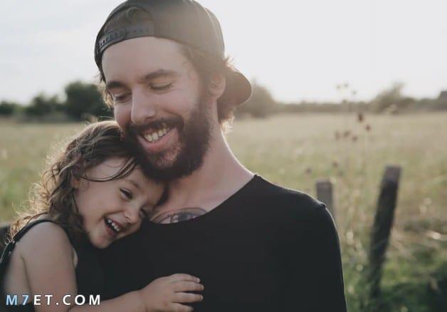 حكمة عن بر الوالدين