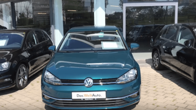 Photo of كيفية شراء سيارات من المانيا عن طريق النت 2021