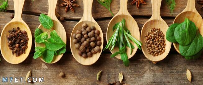 علاج السكر المرتفع بالأعشاب