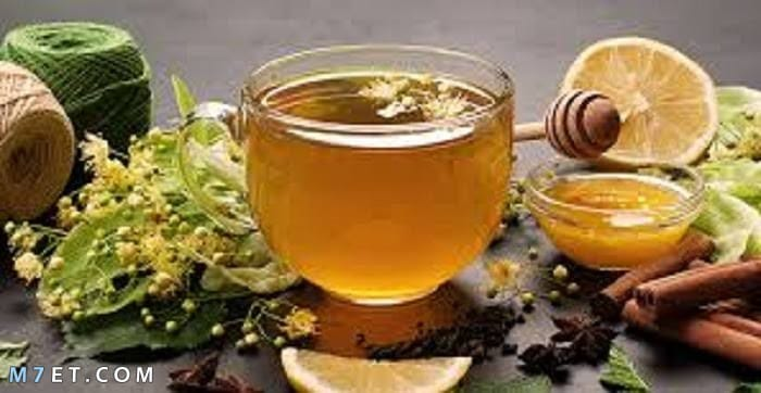 أبرز فوائد الشاي الاخضر للصحة