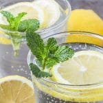 تعرف على فوائد الليمون بالتفصيل