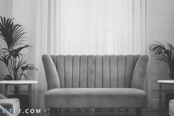 كيفية صنع كرسي في المنزل
