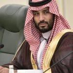 من هو محمد بن سلمان بن عبد العزيز آل سعود في سطور