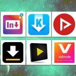 اسهل الطرق لتحميل فيديو من الانترنت 2021