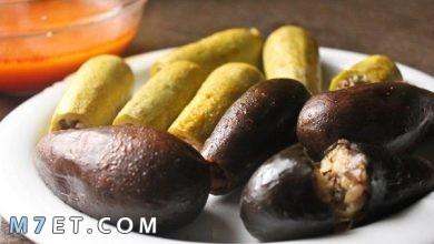 Photo of 4 اطباق سهلة وسريعة التحضير