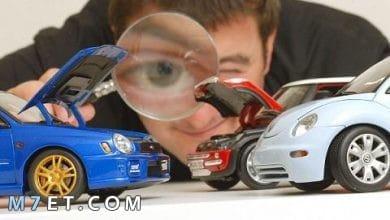 Photo of أجزاء مهمة عليك فحصها قبل شراء السيارة المستعملة 2021