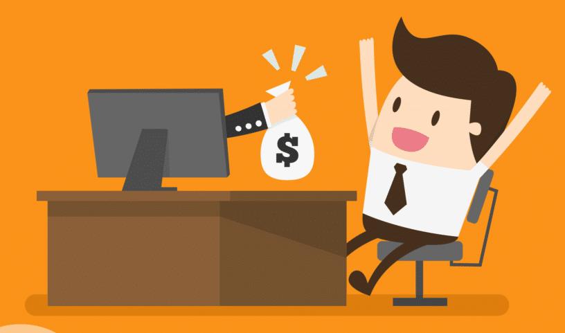 الربح ن الخدمات المصغرة عبر الانترنت