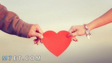 Photo of عبارات رومانسية جدا للحبيب الغالي من القلب