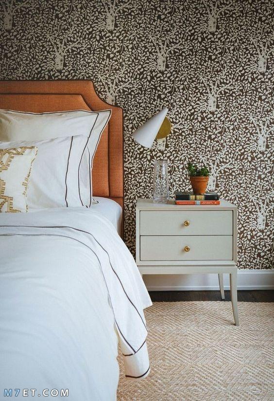 اشكال وصور ورق حائط جميلة جدا