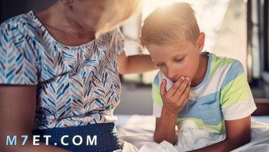 Photo of علاج الكحة عند الاطفال في الشتاء