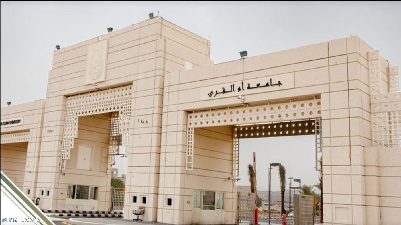 افضل الجامعات الخاصة في السعودية للاجانب والمقيمين 2020
