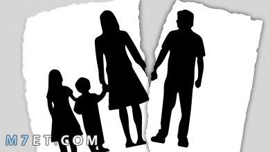 Photo of مدى صحة حديث إن أبغض الحلال عند الله الطلاق