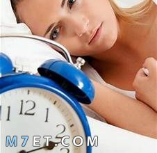Photo of أسباب قلة النوم عند النساء 9 أسباب مسببة للأرق