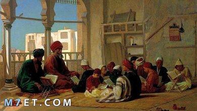Photo of مقال متكامل عن ابراهيم النخعي