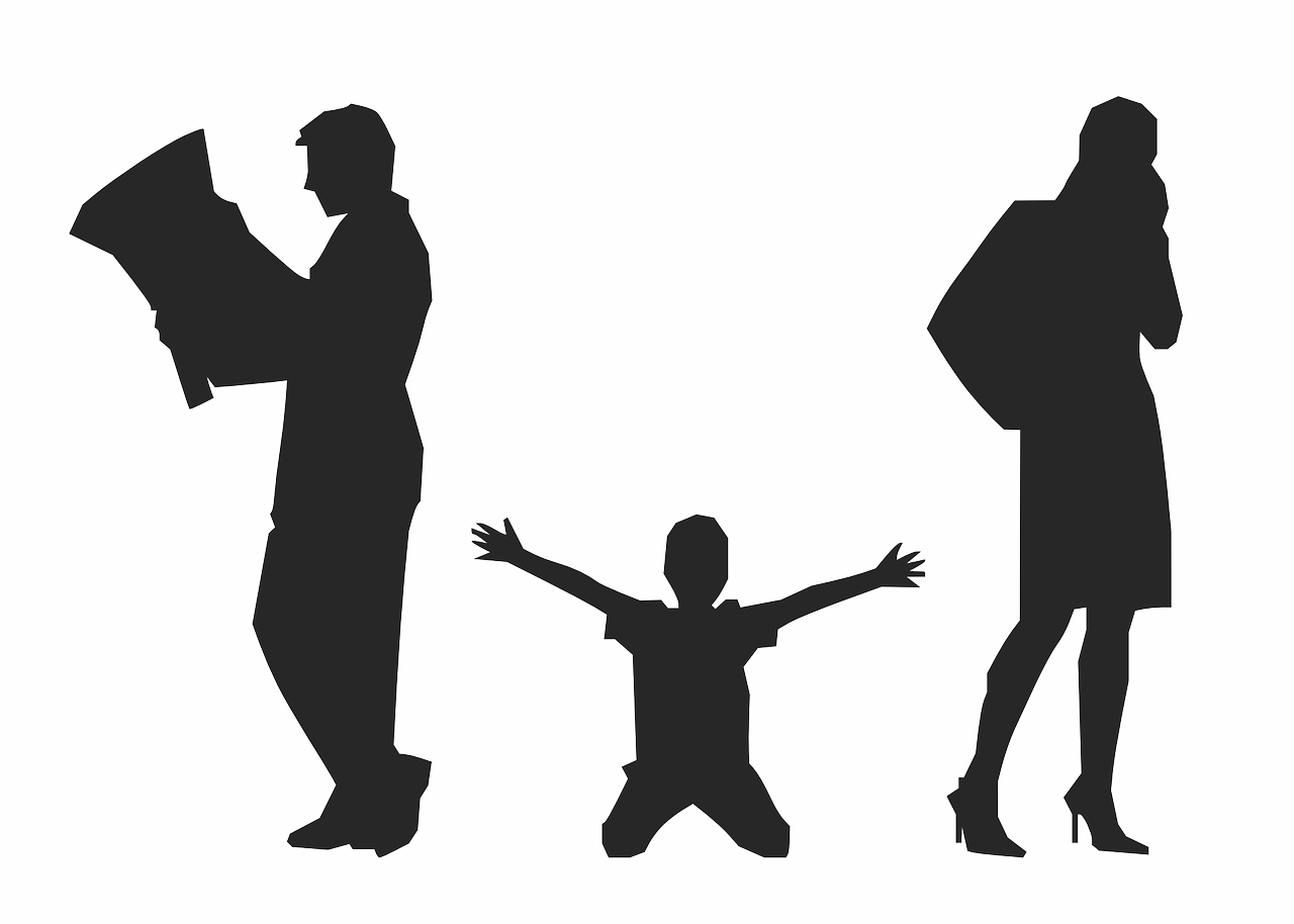 ابغض الحلال عند الله الطلاق