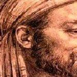 من هو ابن حجر العسقلاني