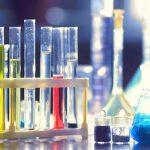 قائمة ادوات كيميائية متنوعة واستخداماتها