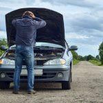 اسباب تقطيع واهتزاز السيارة اثناء الوقوف