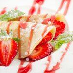 أشهر طرق اطباق حلويات سهلة ولذيذة