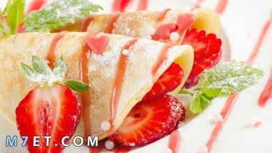 Photo of أشهر طرق اطباق حلويات سهلة ولذيذة