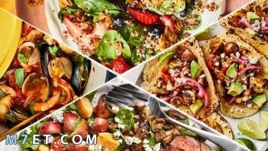 Photo of أفضل ٧ وصفات اكلات بسيطة للمرأة العاملة