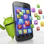 اسرع طرق تحديث التطبيقات على جميع انواع الاجهزة تلقائيا