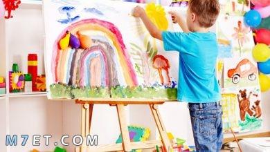 Photo of تحليل رسومات الاطفال ودلالاتها النفسية عن مشاعر طفلك
